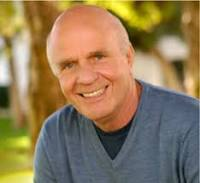 Wayne Dyer ~ Photo courtesy of davidicke.com